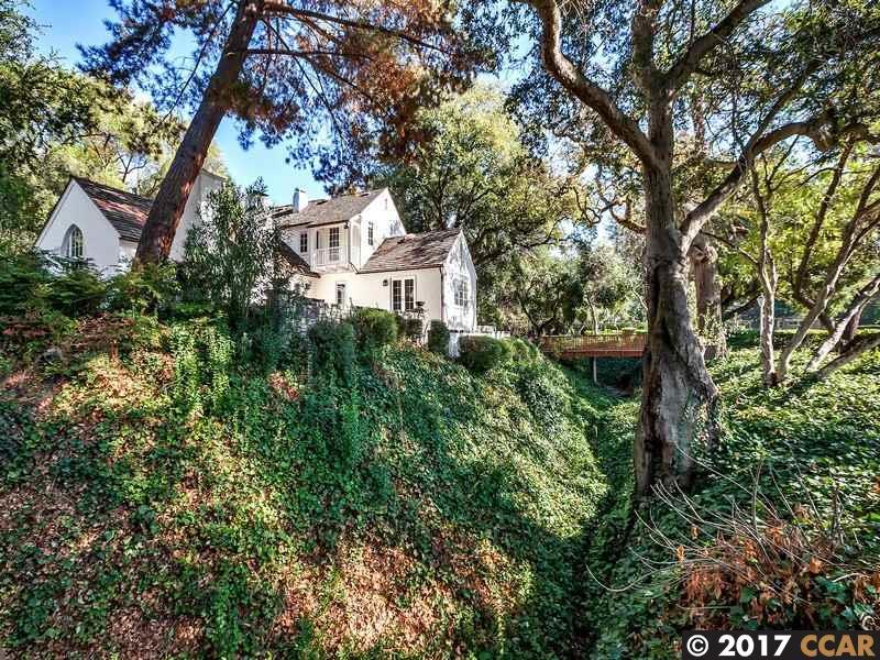 1897 CALLE ARROYO, DIABLO, CA 94528  Photo 8