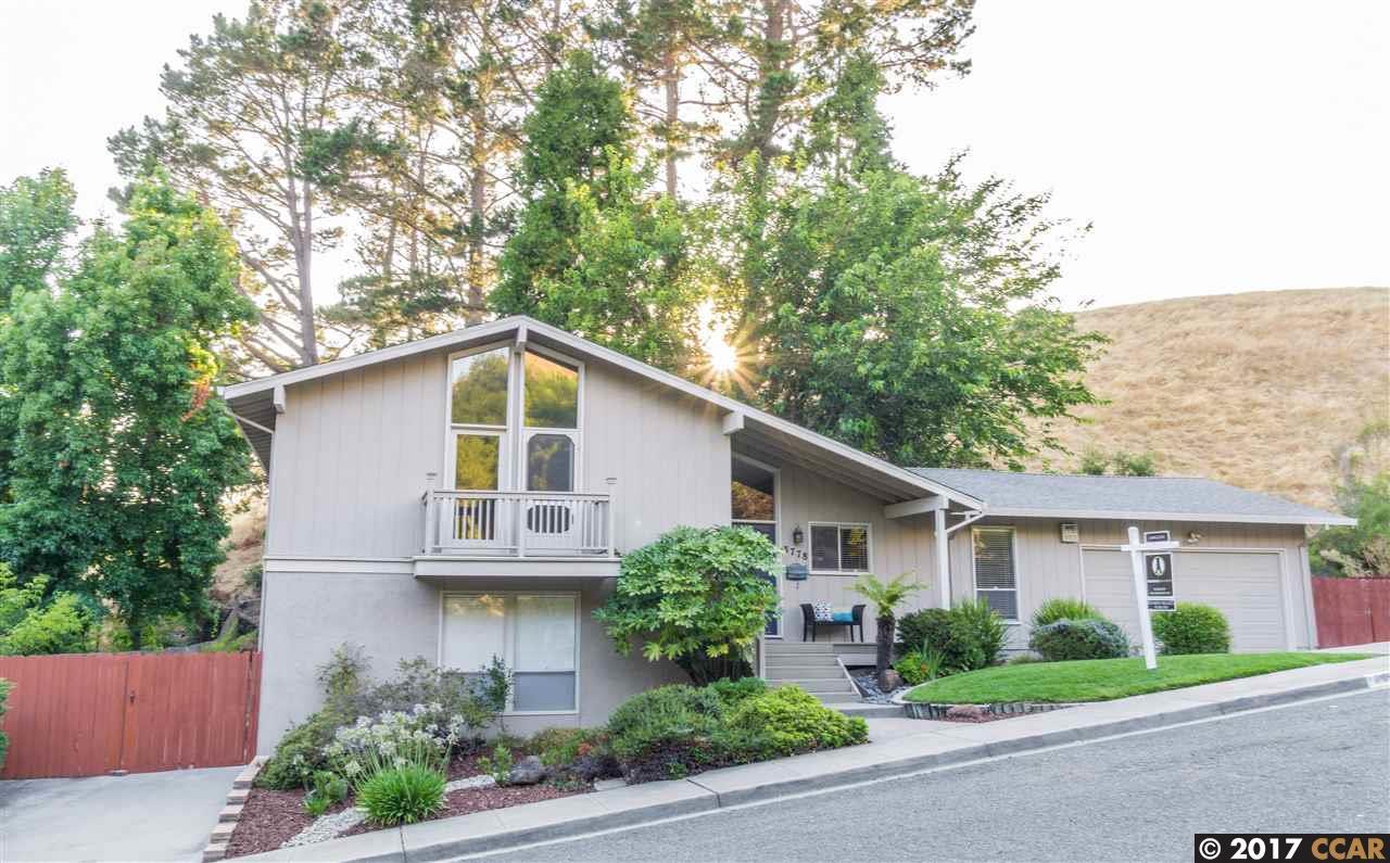 Additional photo for property listing at 3778 Brazil Court  Pinole, California 94564 Estados Unidos