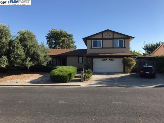 198 Regent Dr, PITTSBURG, CA 94565
