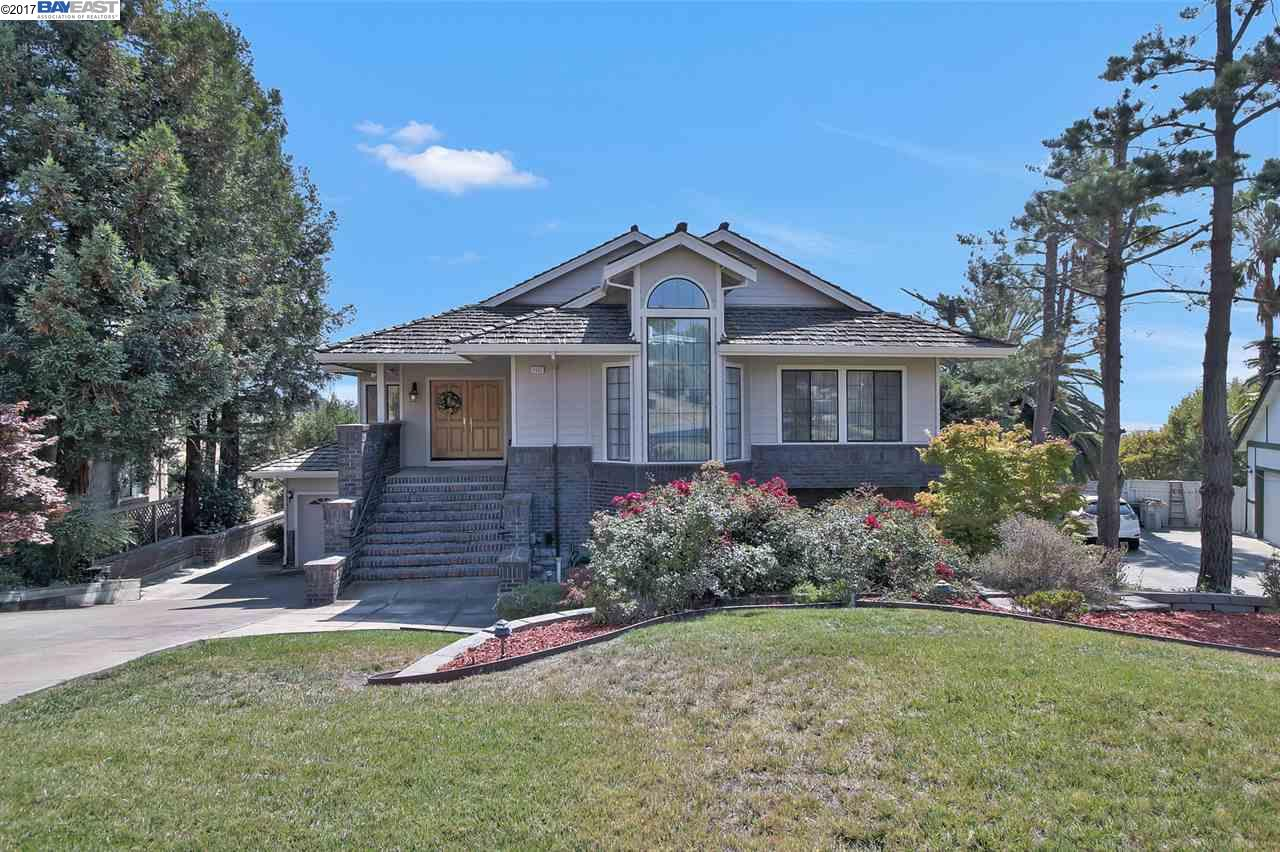 Buying or Selling FREMONT Real Estate, MLS:40793874, Call The Gregori Group 800-981-3134