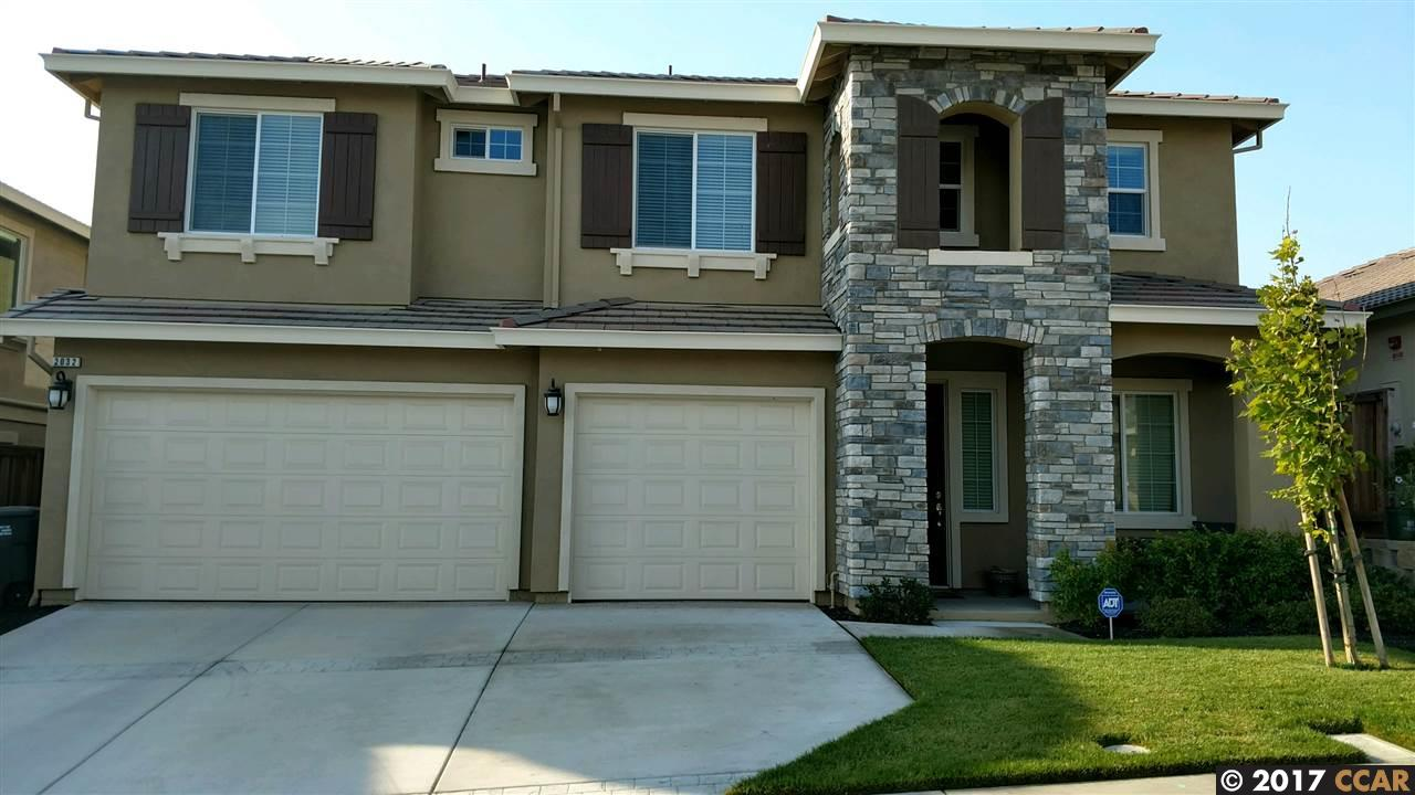 Buying or Selling PITTSBURG Real Estate, MLS:40793947, Call The Gregori Group 800-981-3134