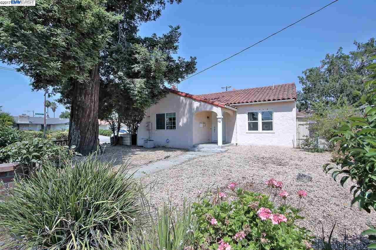170 N White Rd, SAN JOSE, CA 95127