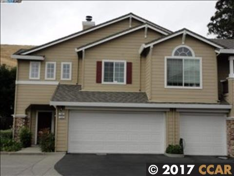 703 DESTINY LANE, SAN RAMON, CA 94583