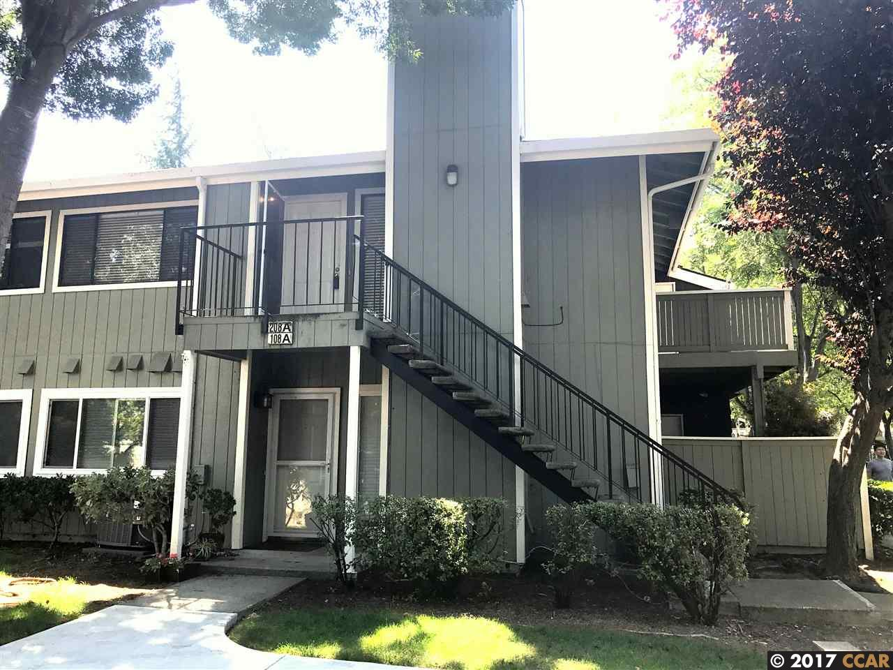 208 Compton Cir, SAN RAMON, CA 94583