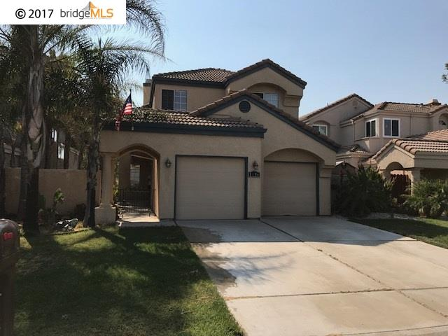 Single Family Home for Rent at 1856 Cherry Hills Drive Discovery Bay, California 94505 United States