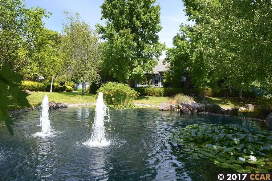 Condominio por un Venta en 1909 Lakeshire Drive Walnut Creek, California 94595 Estados Unidos