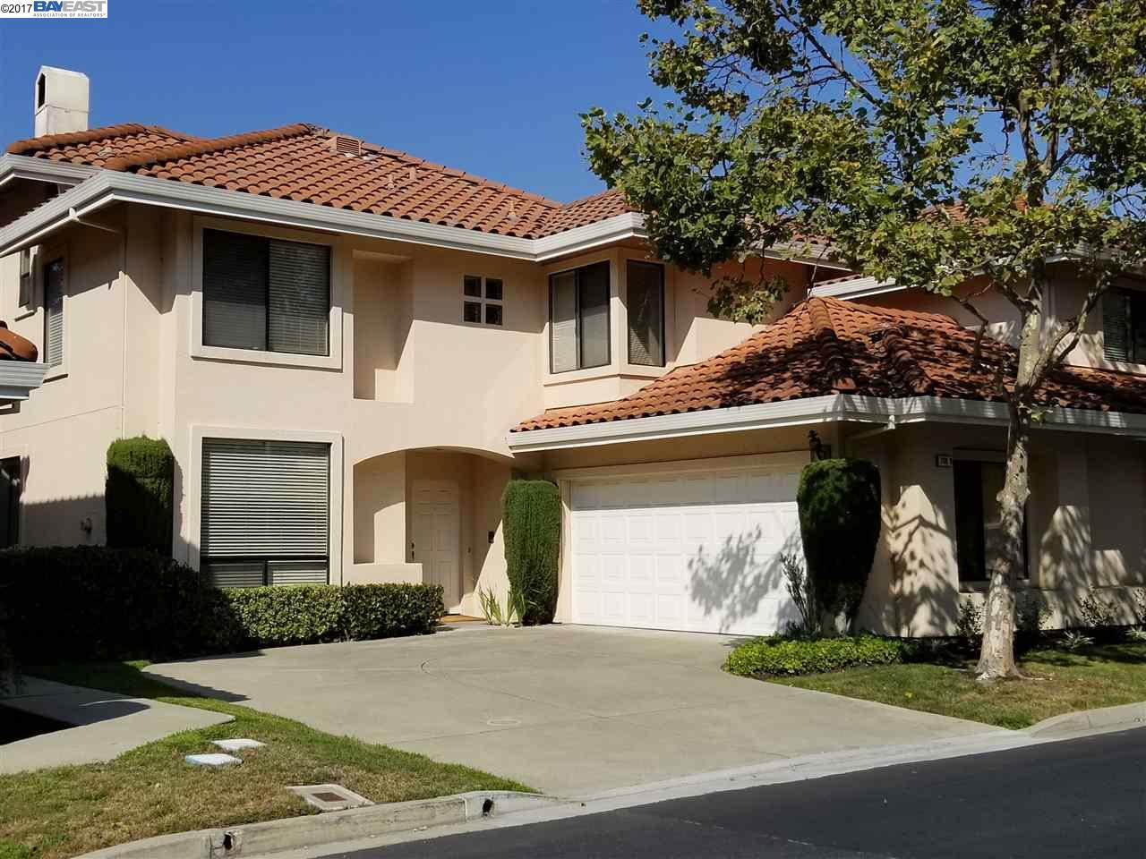 708 Lakemont Pl, SAN RAMON, CA 94582