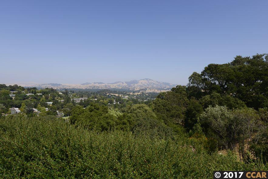 Buying or Selling WALNUT CREEK Real Estate, MLS:40794193, Call The Gregori Group 800-981-3134