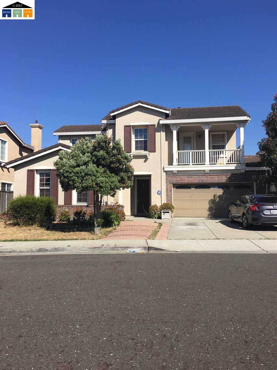 29140 Marshbrook Dr, HAYWARD, CA 94545