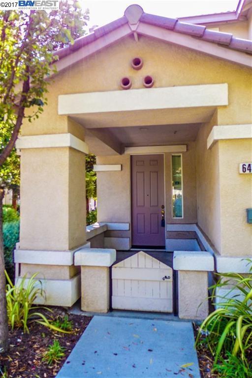 شقة بعمارة للـ Rent في 6476 Forget Me Not Livermore, California 94551 United States