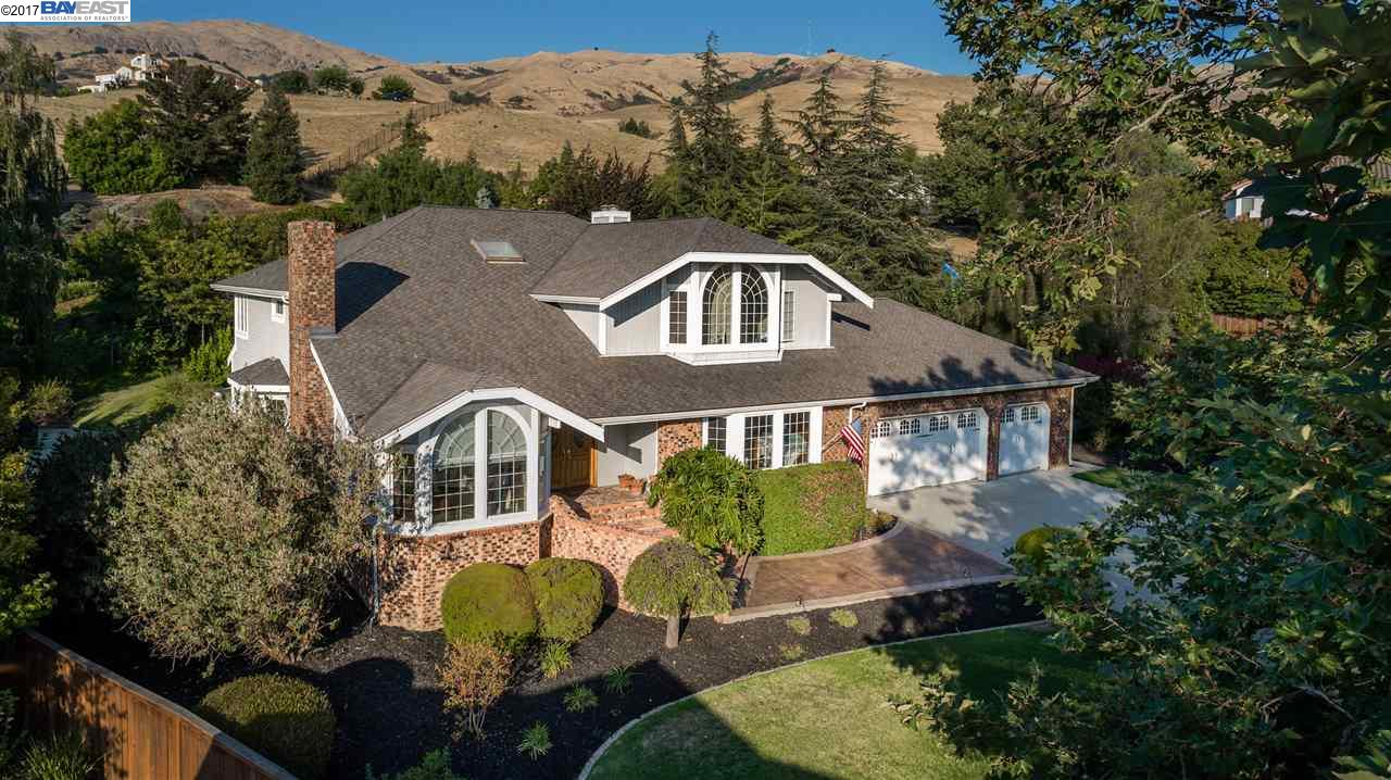 Buying or Selling FREMONT Real Estate, MLS:40794349, Call The Gregori Group 800-981-3134