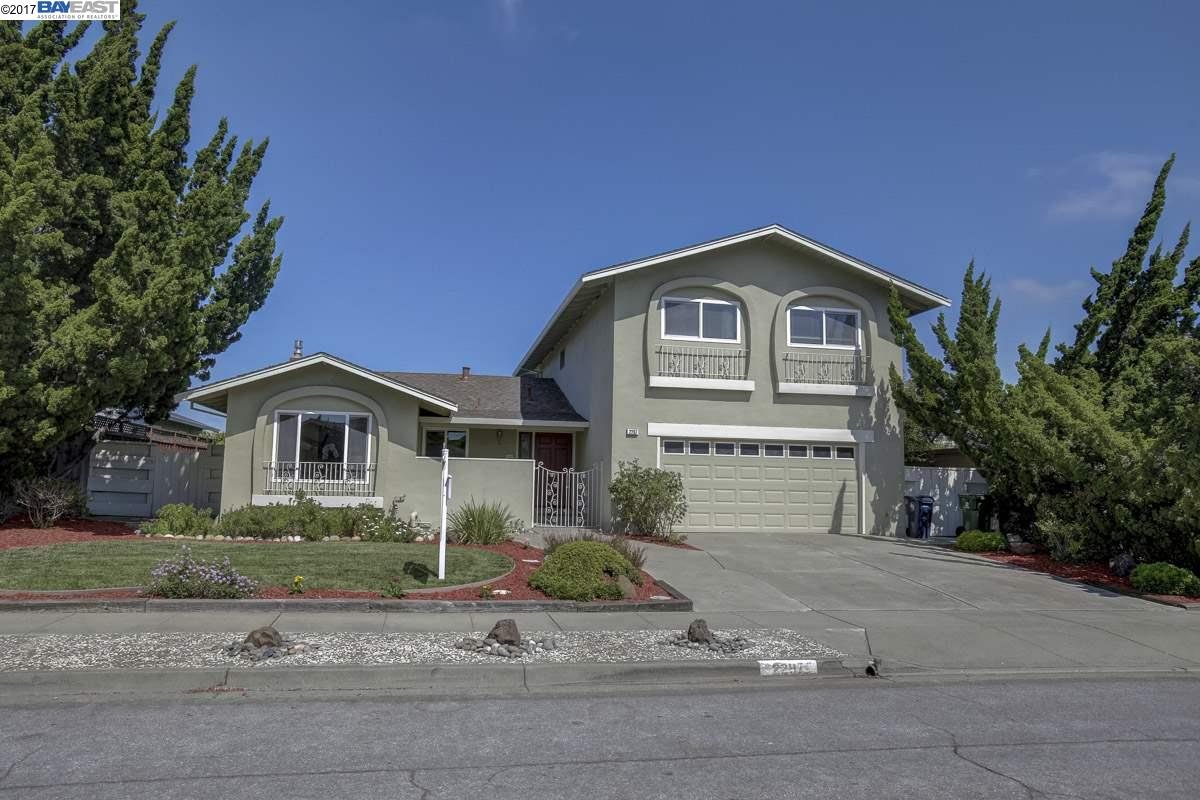 Buying or Selling FREMONT Real Estate, MLS:40794363, Call The Gregori Group 800-981-3134