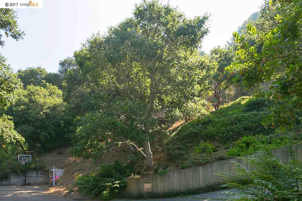 Land for Sale at Gypsy Lane Berkeley, California 94705 United States