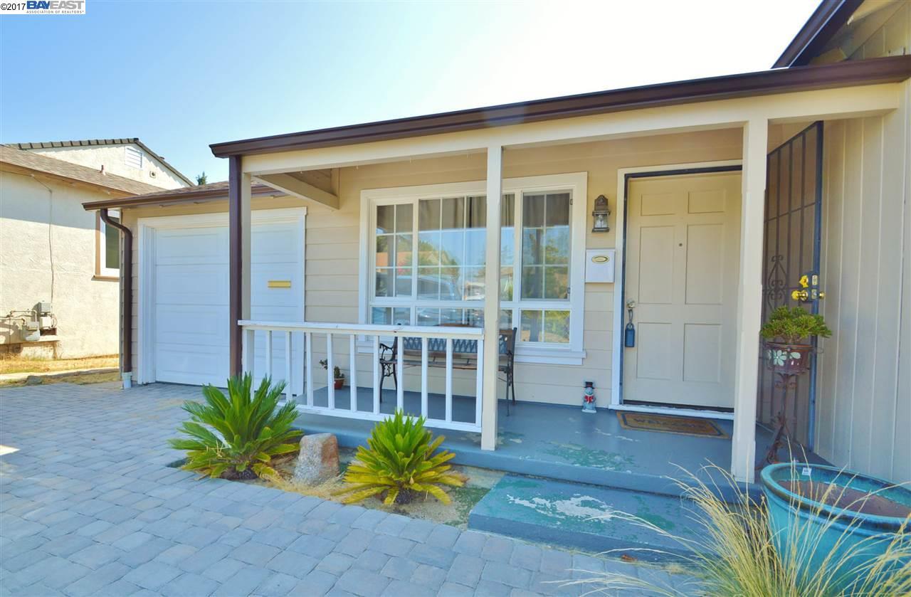 19150 Vaughn Ave, CASTRO VALLEY, CA 94546 $599,888 www ...