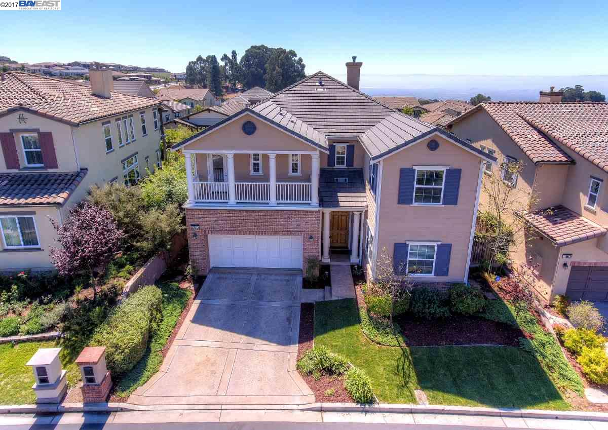 Buying or Selling HAYWARD Real Estate, MLS:40794735, Call The Gregori Group 800-981-3134