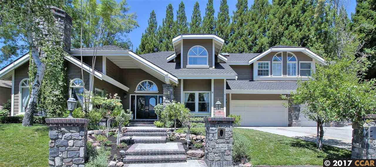 Buying or Selling DANVILLE Real Estate, MLS:40794781, Call The Gregori Group 800-981-3134
