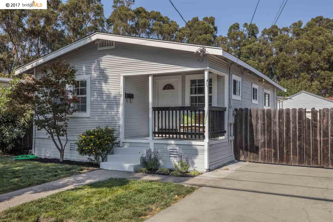 Buying or Selling ALAMEDA Real Estate, MLS:40794810, Call The Gregori Group 800-981-3134