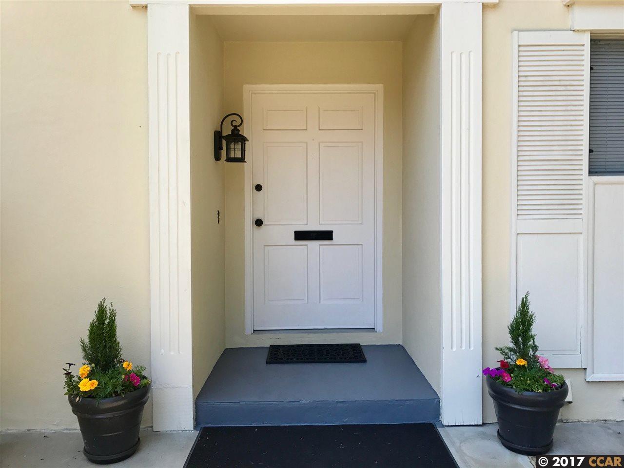 Stadthaus für Mieten beim 85 Miramonte Drive Moraga, Kalifornien 94556 Vereinigte Staaten