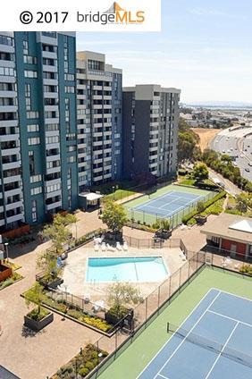شقة بعمارة للـ Sale في 555 pierce 555 pierce Albany, California 94706 United States