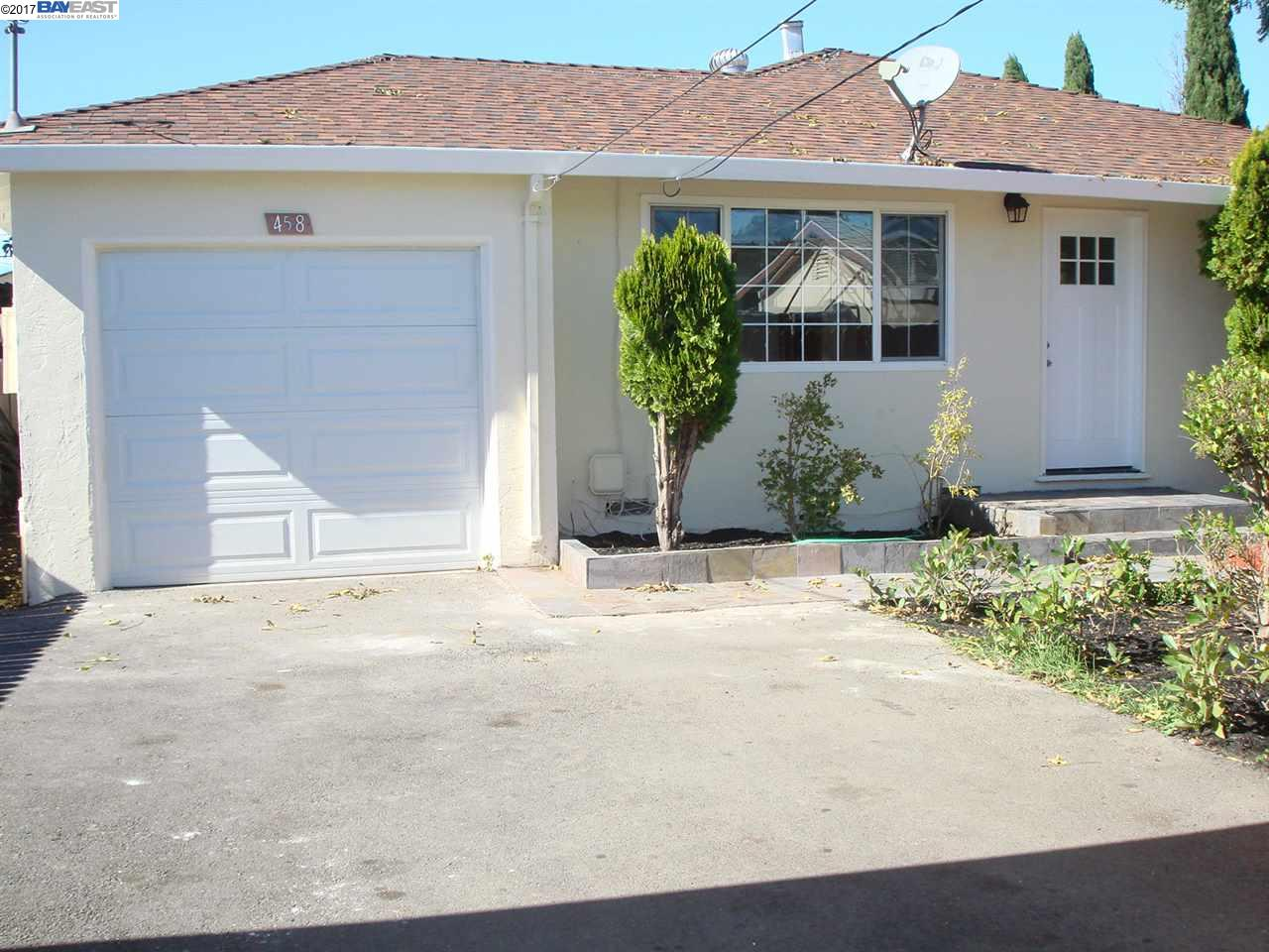 Buying or Selling HAYWARD Real Estate, MLS:40795079, Call The Gregori Group 800-981-3134