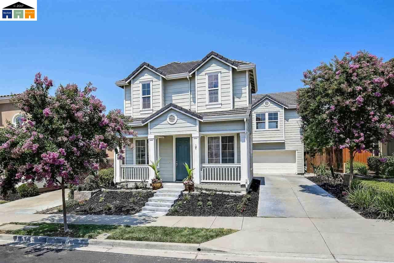 Buying or Selling SAN RAMON Real Estate, MLS:40795182, Call The Gregori Group 800-981-3134