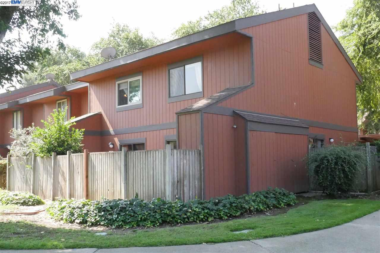 Buying or Selling FREMONT Real Estate, MLS:40795248, Call The Gregori Group 800-981-3134