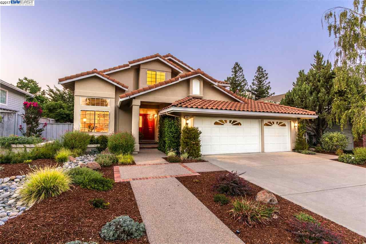 Buying or Selling LIVERMORE Real Estate, MLS:40795270, Call The Gregori Group 800-981-3134
