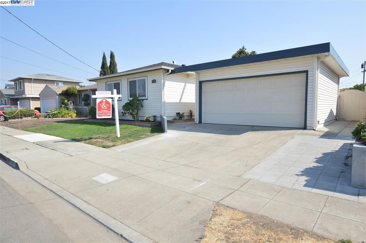 Buying or Selling HAYWARD Real Estate, MLS:40795388, Call The Gregori Group 800-981-3134