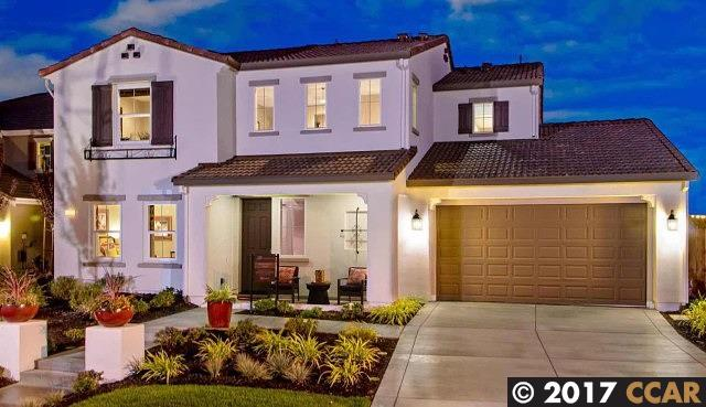 680 Norwood Ct, BRENTWOOD, CA 94513