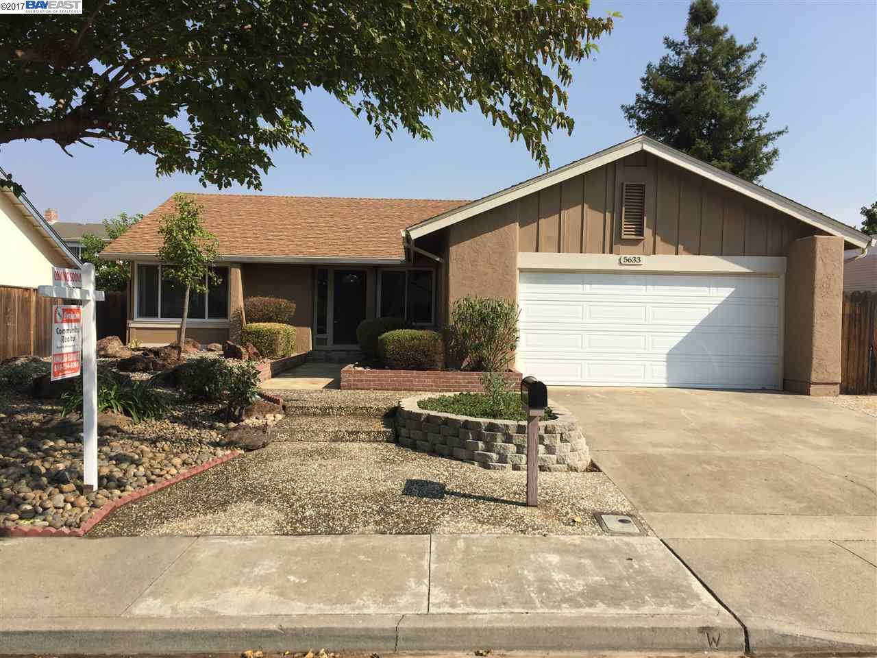 Buying or Selling LIVERMORE Real Estate, MLS:40795522, Call The Gregori Group 800-981-3134