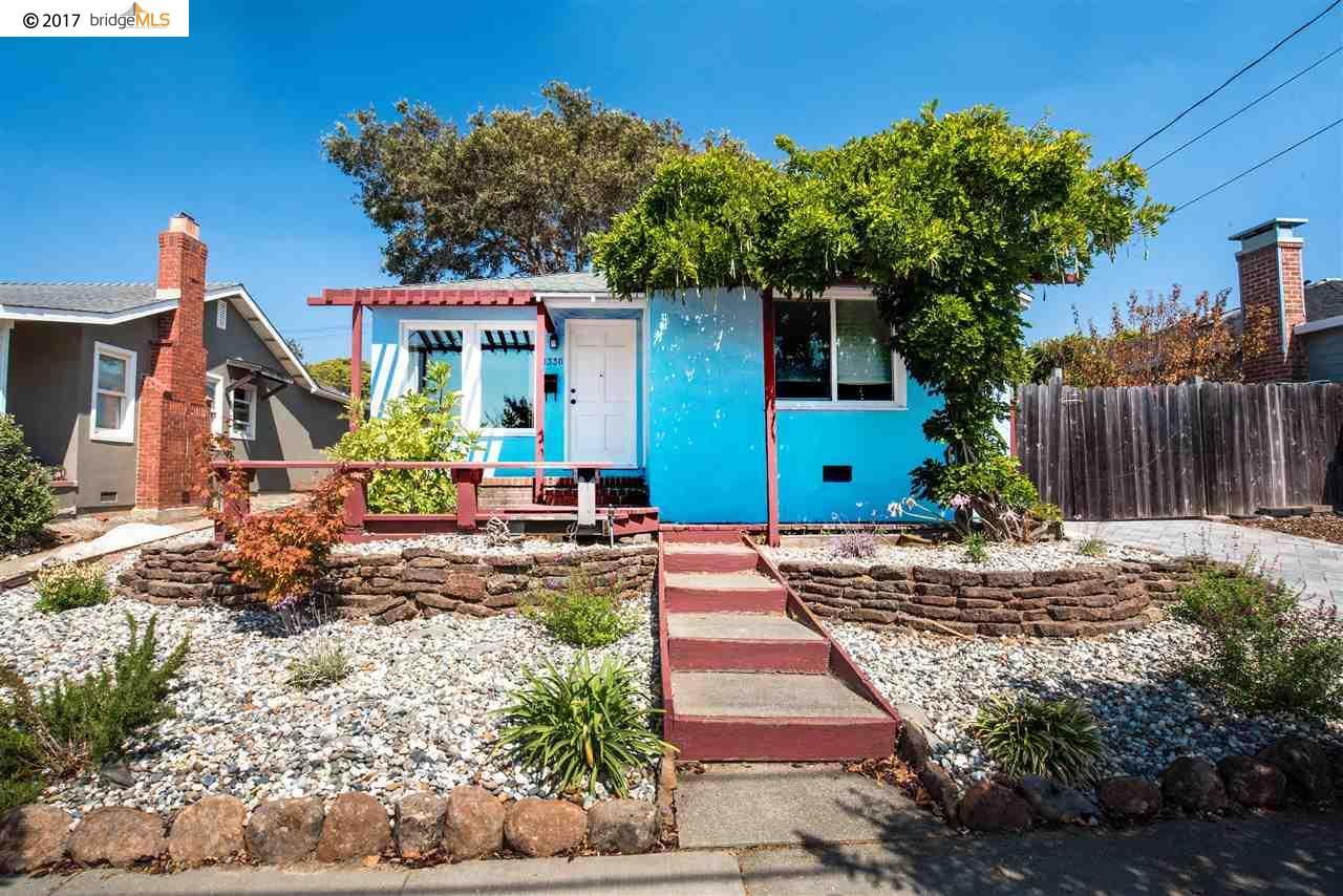 Buying or Selling EL CERRITO Real Estate, MLS:40795792, Call The Gregori Group 800-981-3134