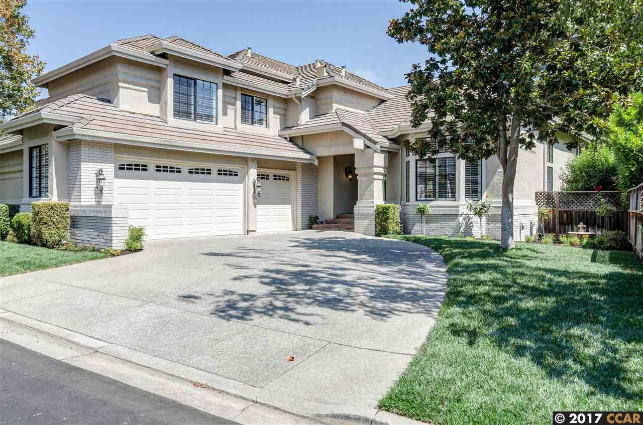 Buying or Selling DANVILLE Real Estate, MLS:40795839, Call The Gregori Group 800-981-3134