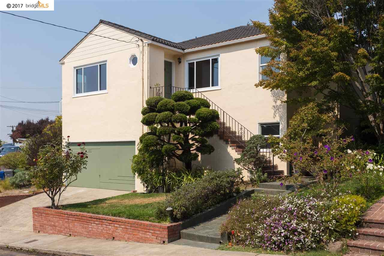 Buying or Selling EL CERRITO Real Estate, MLS:40795842, Call The Gregori Group 800-981-3134