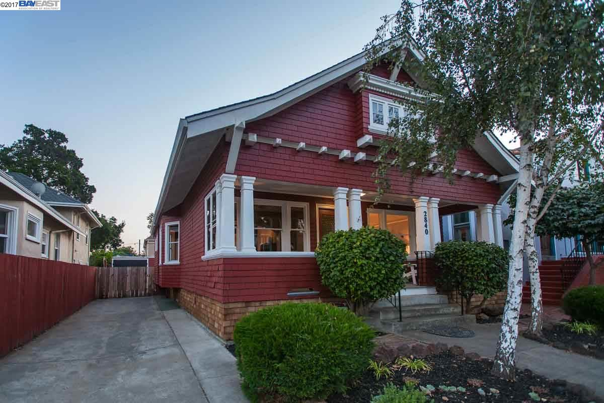 Buying or Selling ALAMEDA Real Estate, MLS:40795919, Call The Gregori Group 800-981-3134