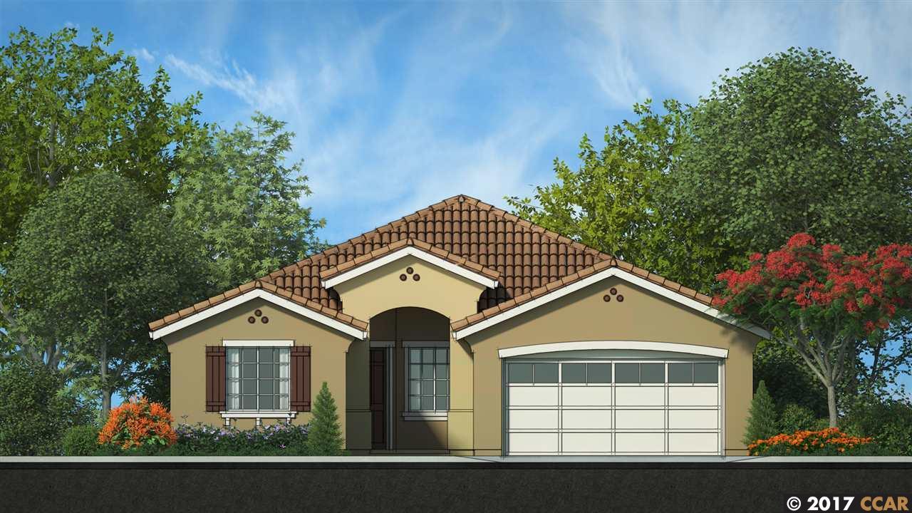 167 Little Ranch Circle, OAKLEY, CA 94561