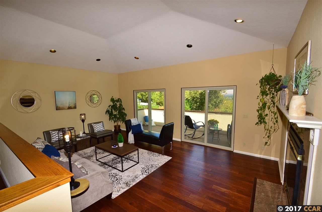 2475 OVERLOOK DR, WALNUT CREEK, CA 94597  Photo