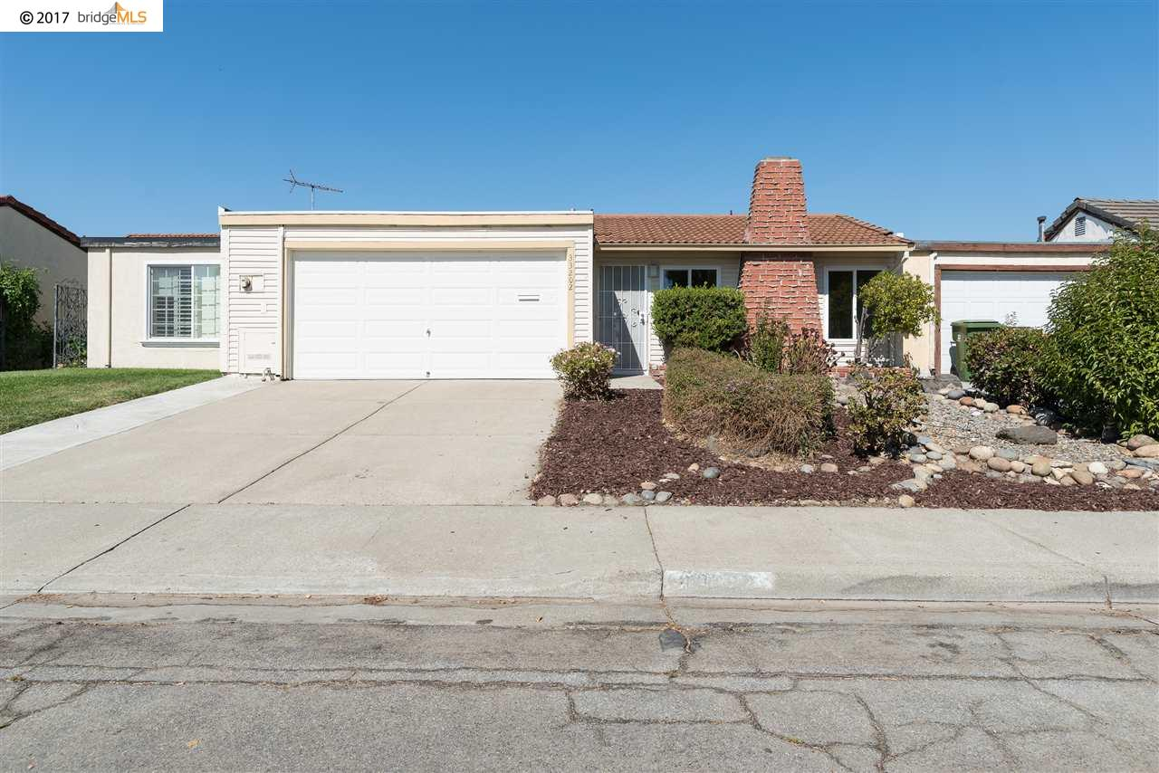 Buying or Selling FREMONT Real Estate, MLS:40796143, Call The Gregori Group 800-981-3134