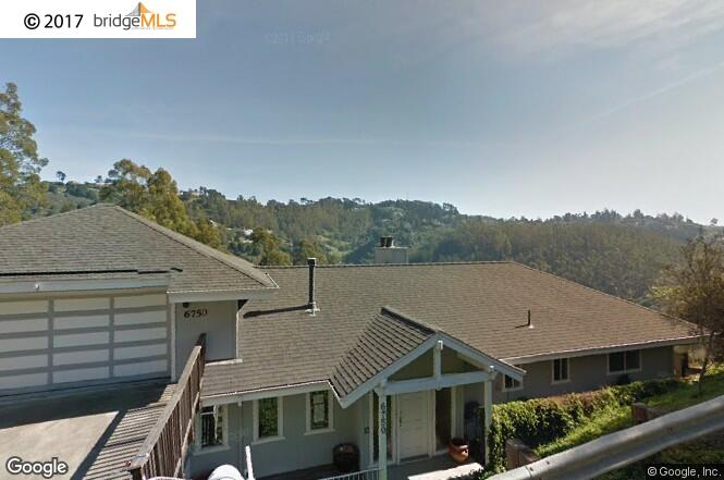 Buying or Selling BERKELEY Real Estate, MLS:40796146, Call The Gregori Group 800-981-3134