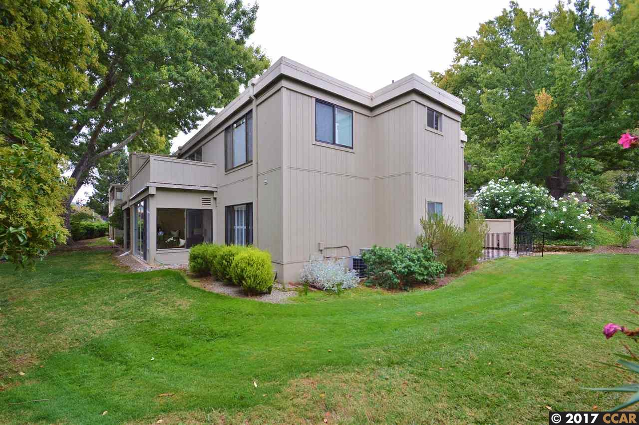 Buying or Selling WALNUT CREEK Real Estate, MLS:40796274, Call The Gregori Group 800-981-3134