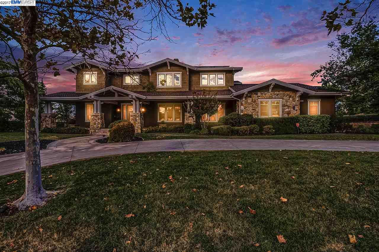 Buying or Selling PLEASANTON Real Estate, MLS:40796290, Call The Gregori Group 800-981-3134