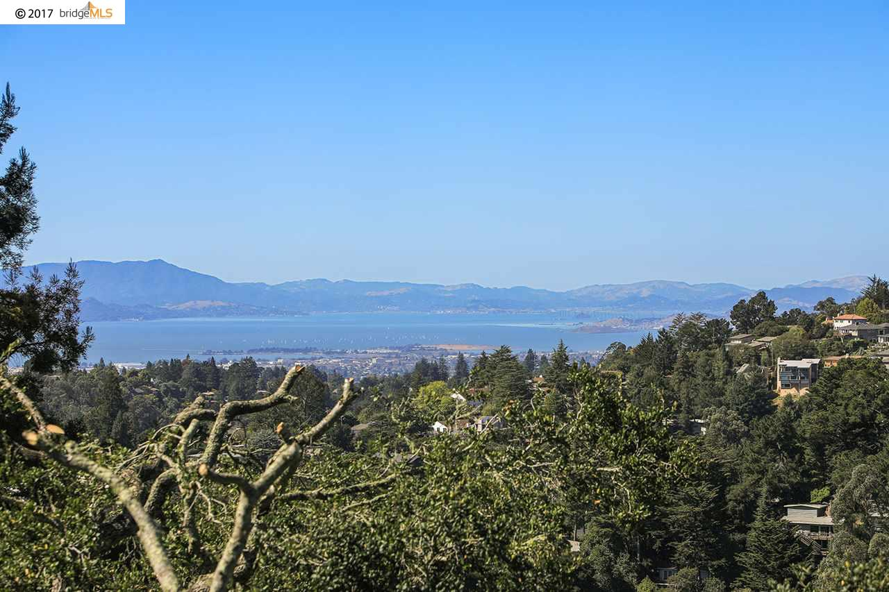 6015 CHELTON, OAKLAND, CA 94611  Photo 2