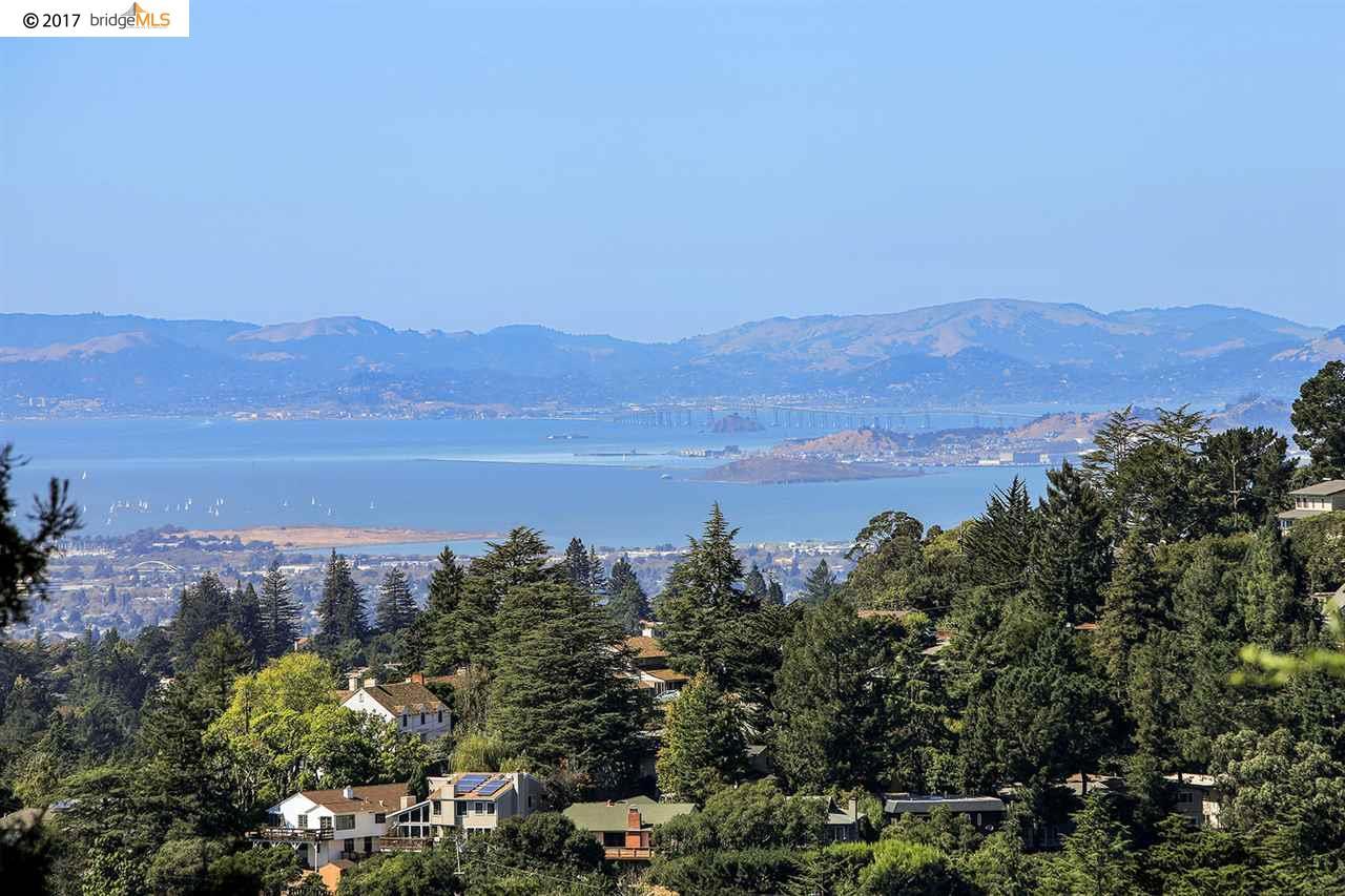 6015 CHELTON, OAKLAND, CA 94611  Photo 12