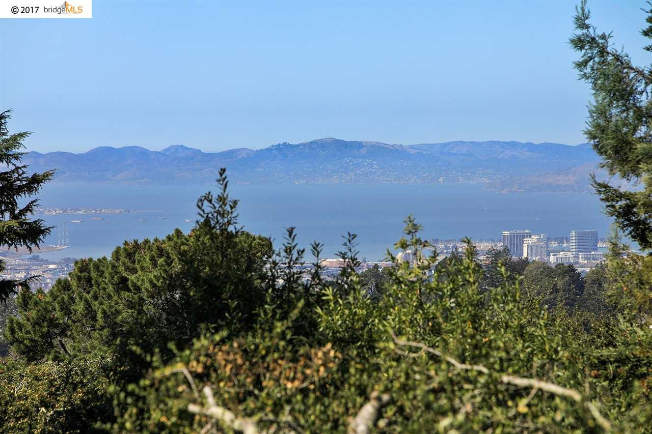 6015 CHELTON, OAKLAND, CA 94611  Photo 13