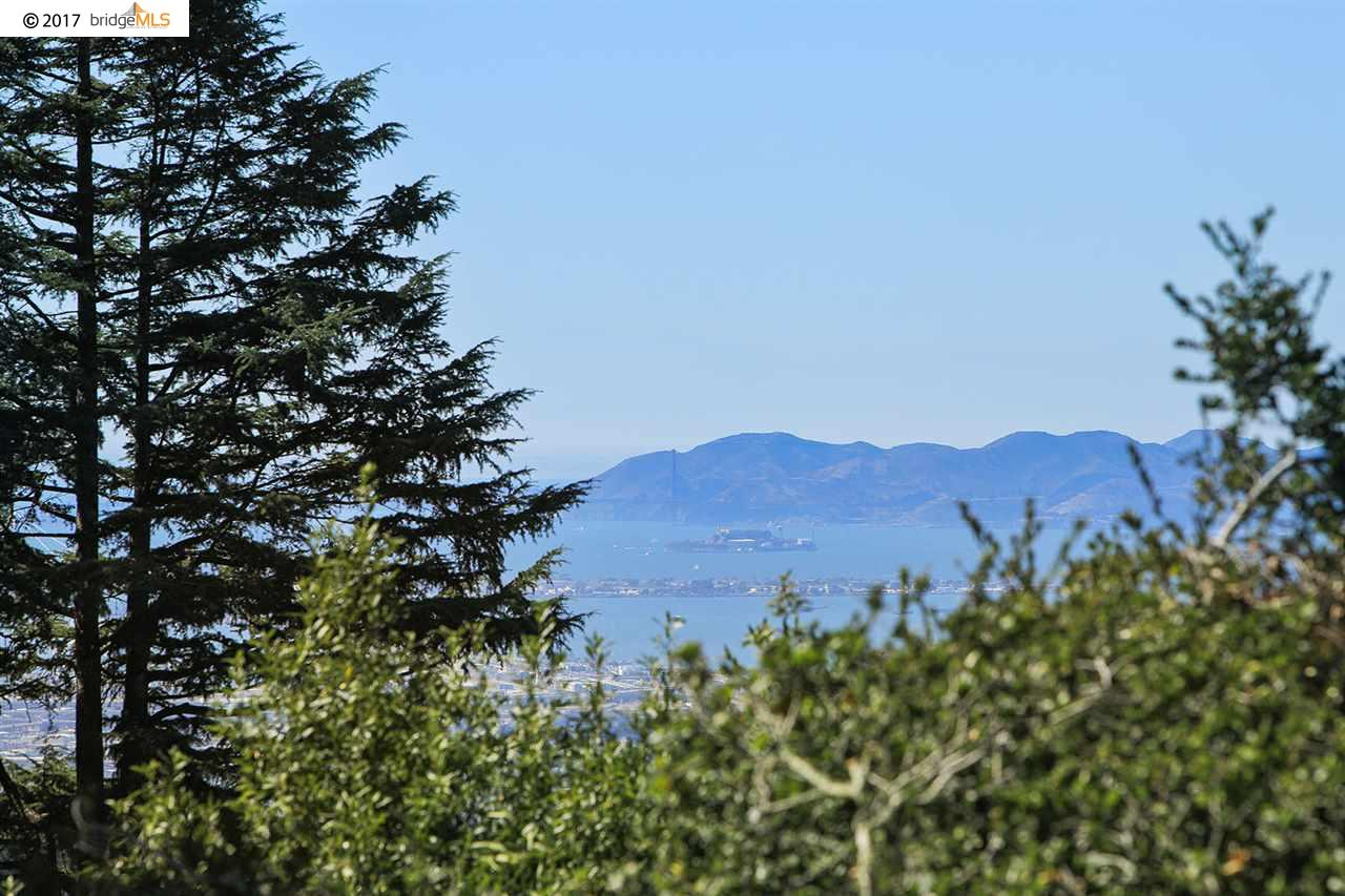 6015 CHELTON, OAKLAND, CA 94611  Photo 8
