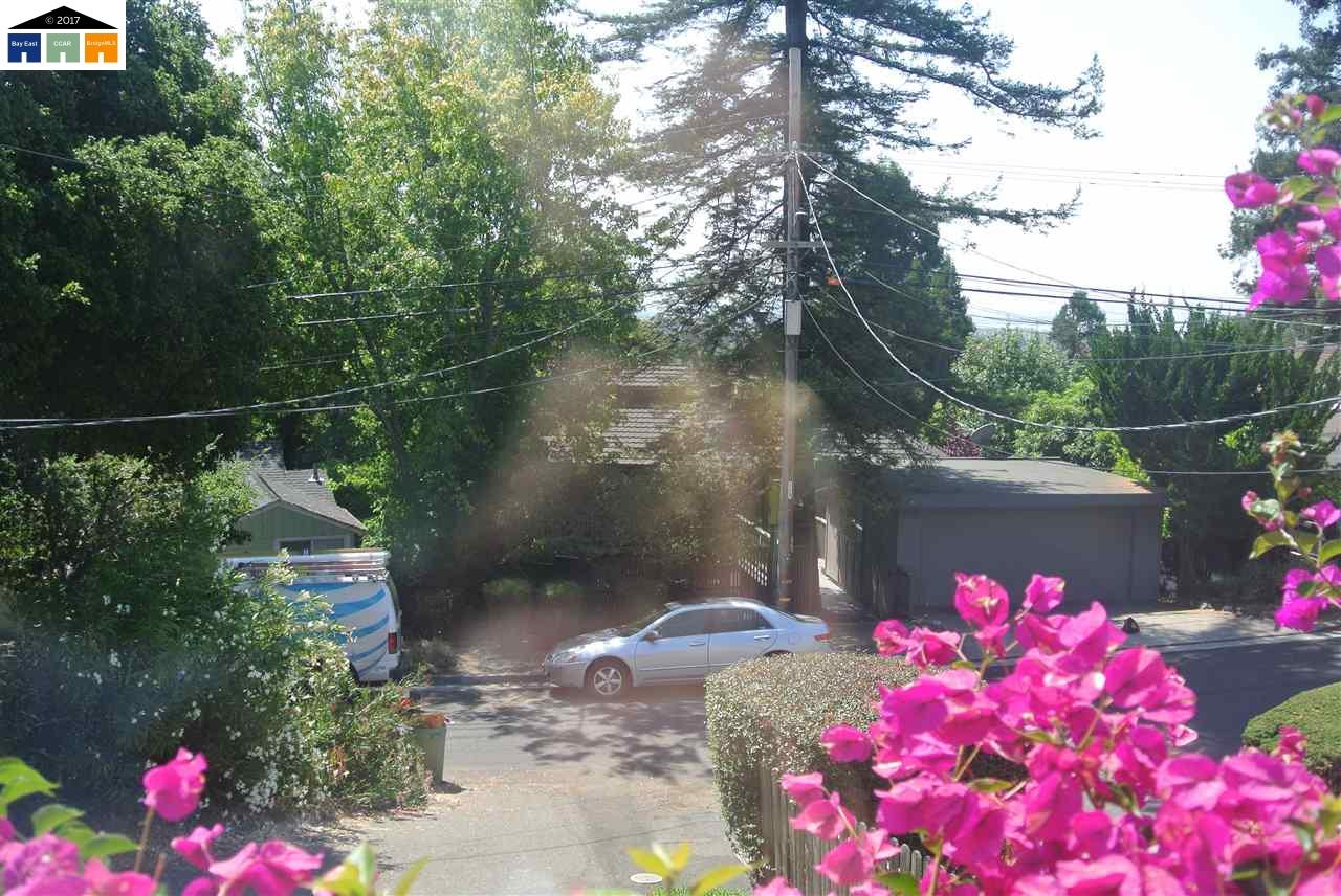 289 LEXINGTON RD, KENSINGTON, CA 94707  Photo 12
