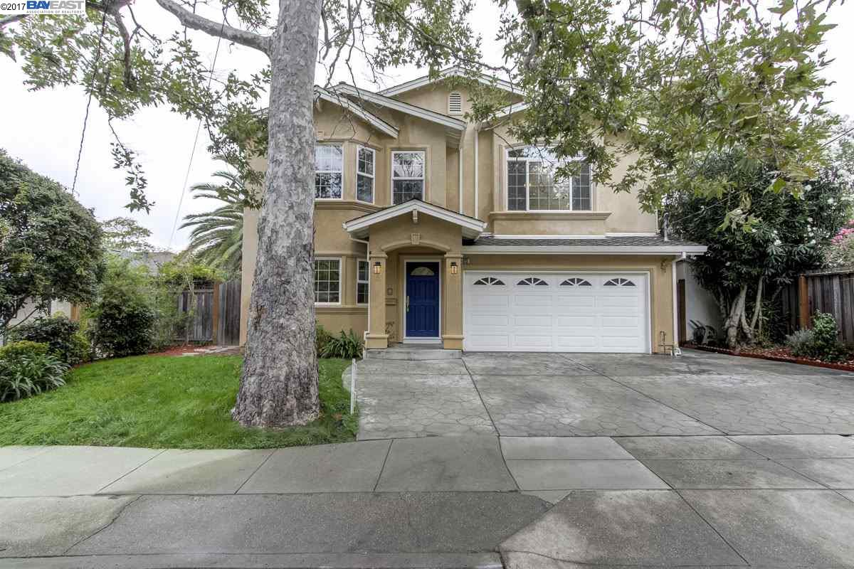 Buying or Selling FREMONT Real Estate, MLS:40796361, Call The Gregori Group 800-981-3134