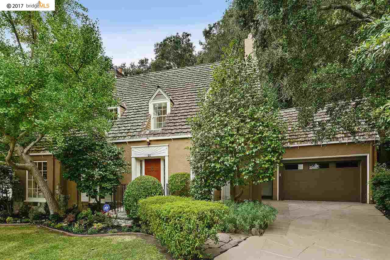 Buying or Selling PIEDMONT Real Estate, MLS:40796389, Call The Gregori Group 800-981-3134