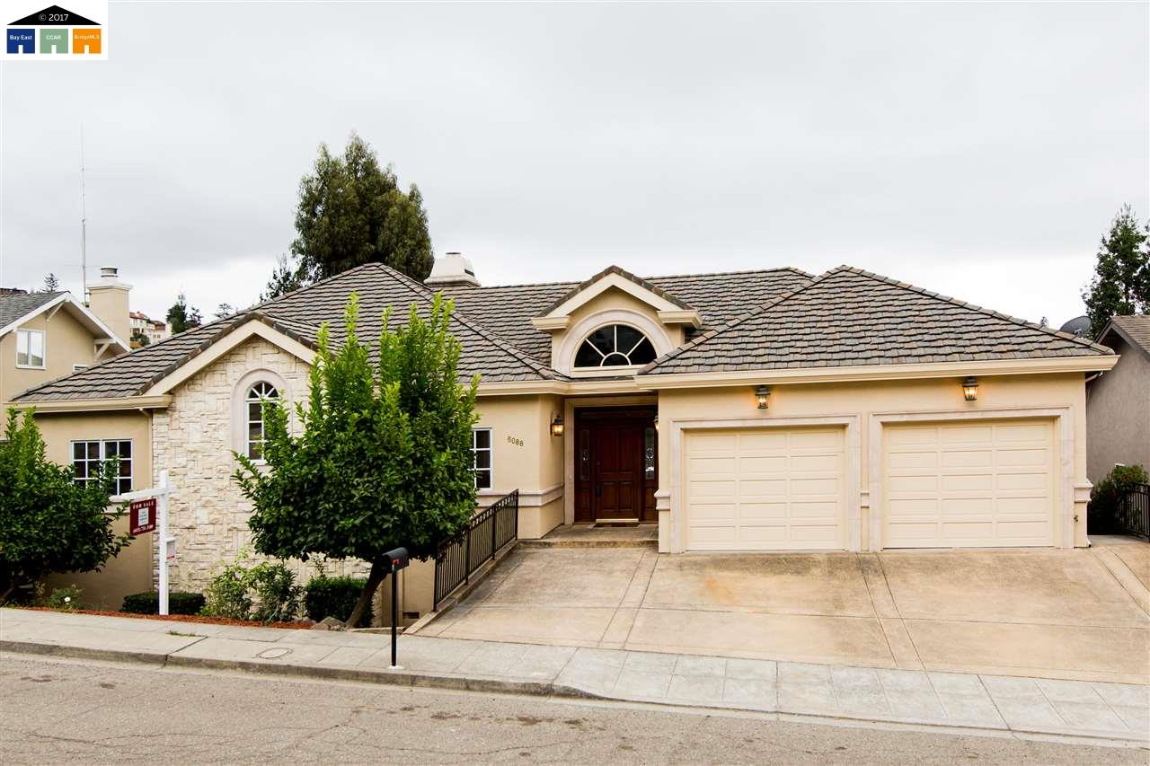Buying or Selling OAKLAND Real Estate, MLS:40796441, Call The Gregori Group 800-981-3134