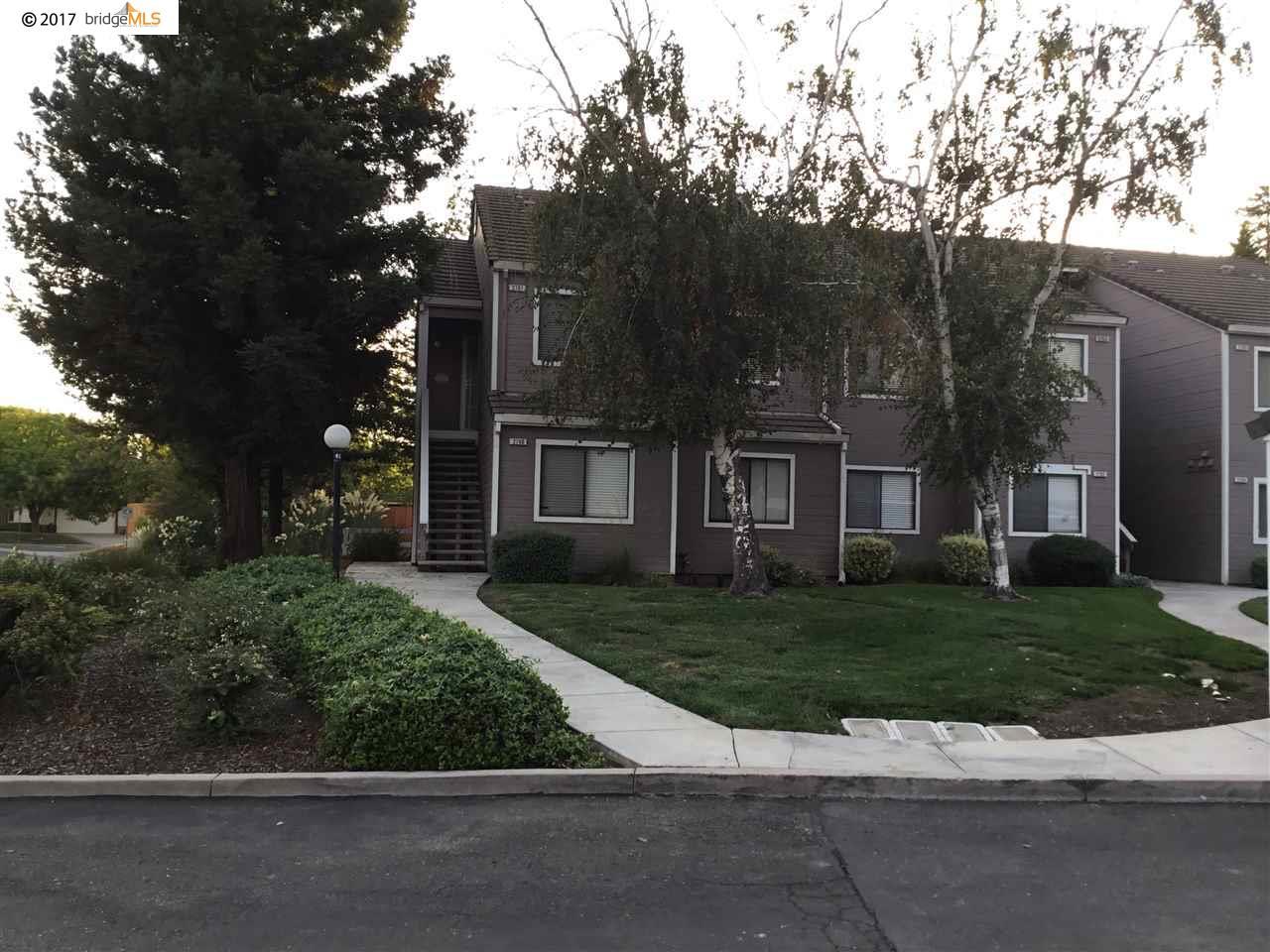 2701 Harvest Ln, ANTIOCH, CA 94531