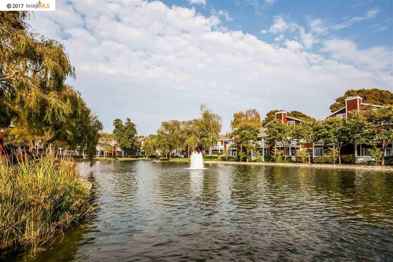 156 MARINA LAKES DR, RICHMOND, CA 94804